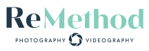 ReMethod Logo